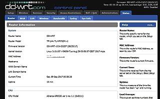 Amazon com: wr703n