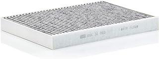 Mann Filter CUK 31 003 cabin air filter
