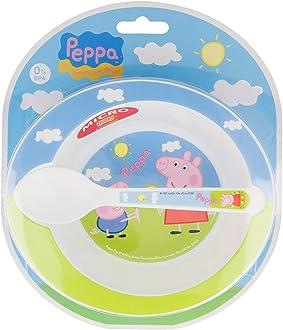 Amazon.es: Stor: Peppa Pig