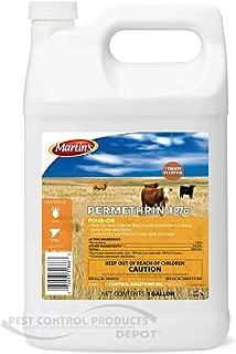 Best permethrin spray for flies Reviews