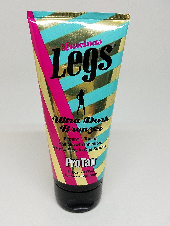 NEW 2017 ProTan Luscious Legs