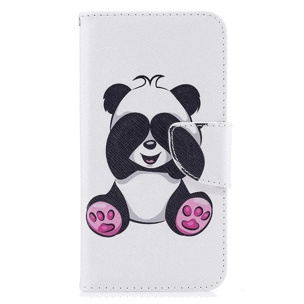 可動式不正破産iPhone 7 Plus プラス PUレザー ケース, 手帳型 ケース 本革 財布 全面保護 ビジネス カバー収納 スマートフォンカバー 手帳型ケース iPhone アイフォン 7 Plus プラス レザーケース