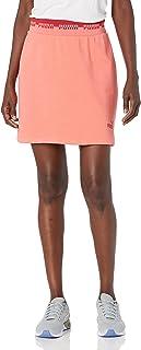 PUMA Women's Amplified Skirt