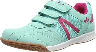 Lico First Indoor V, Zapatillas de Deporte Interior Mujer