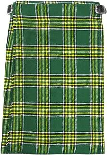 Boys Value Scottish Highland Kilt