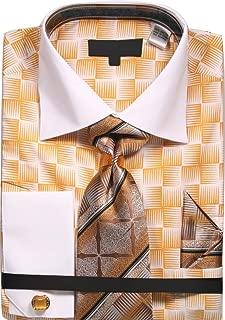 Best basket weave tie Reviews