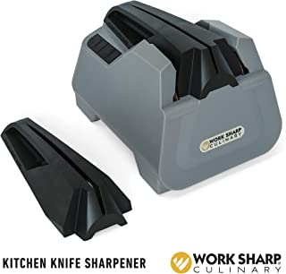 Best chef's choice 290 knife sharpener instructions Reviews