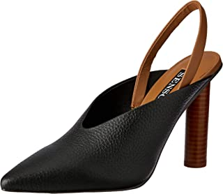 Senso Women's Diana Fashion Heel