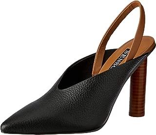 Senso Women's Diana Fashion Heel