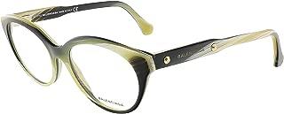 Best balenciaga glasses frames Reviews