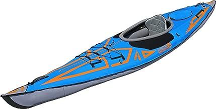 ADVANCED ELEMENTS AdvancedFrame Expedition Elite Kayak