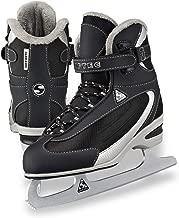Jackson Ultima Softec Classic ST2300 ST2321 Womens, Mens, Girls, Boys, Kids Ice Skates