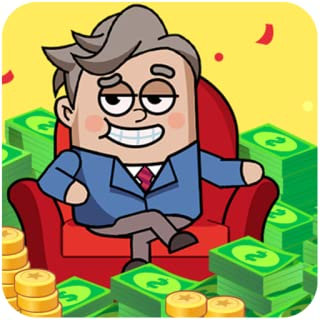 Idle Stickman Farming Tycoon: Farm Clicker Game 2020