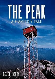 The Peak: A Hunter's Tale