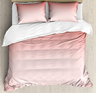 Best coral ombre bedding Reviews