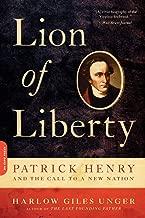 Best patrick henry books Reviews