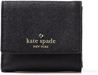 Kate Spade New York Cobble Hill Tavy, 2 Ounce