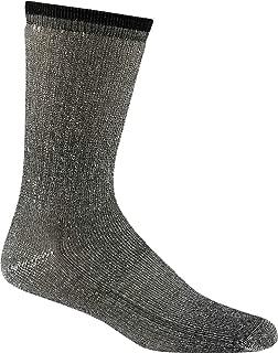 Merino Comfort Hiker 2-Pack S2322 Sock