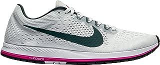 NIKE Zoom Streak 6 Mens Running Trainers 831413 Sneakers Shoes