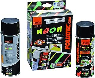 Suchergebnis Auf Für Folie Neon Grün Auto Motorrad