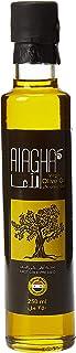 ALAGHA Virgin Olive Oil, 250 ml