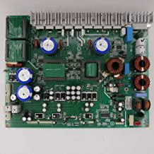 LG 6871QIH001A (6870QEC001A, PSU50X3-L1) Power Supply Unit for P50HDTV10A