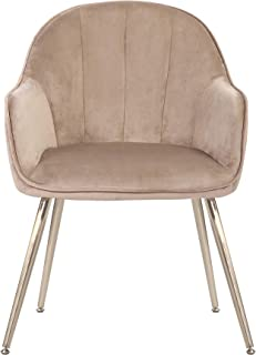 Porthos Home Yari Dining Room Chairs with Luxurious...