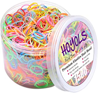 Best baby rubber bands Reviews