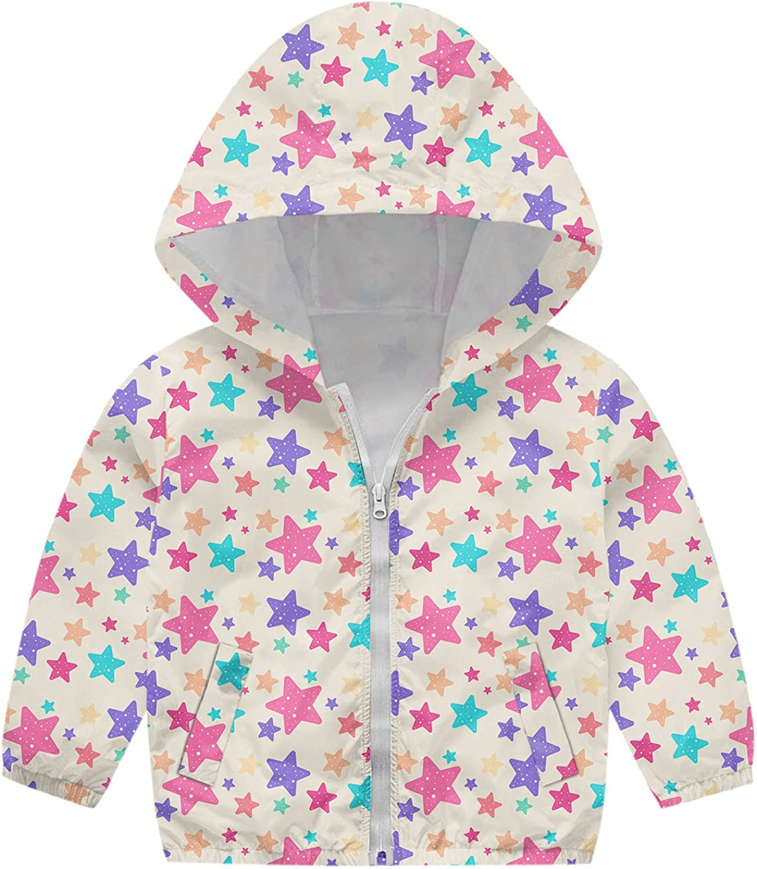 KONF Newborn Max 57% OFF Baby Coat Warm Outwear Autumn Girls Pri Max 79% OFF Outfit Boys