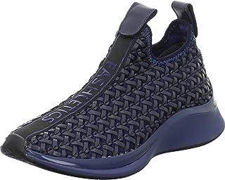 Suchergebnis auf für: Tamaris Blau Schuhe