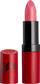 Rimmel London, Lasting Finish Matte by Kate 114