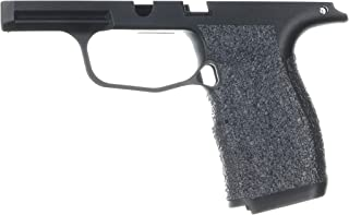 TALON Grips for Sig Sauer P365XL