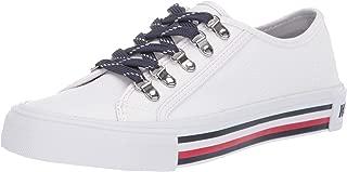 Tommy Hilfiger Women's Hill Sneaker