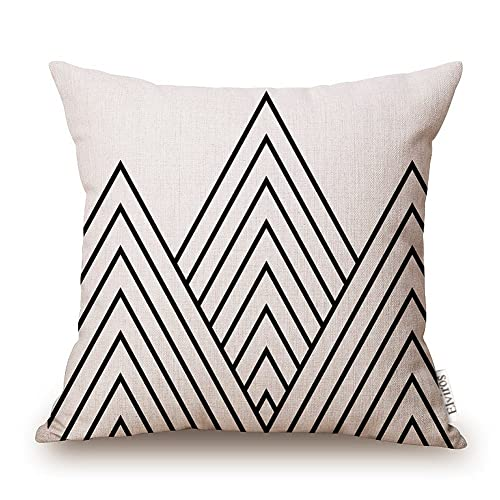 Super Urban Outfitters Pillow Amazon Com Bralicious Painted Fabric Chair Ideas Braliciousco