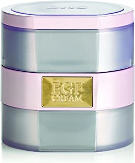 DHC EGF Cream, Age-defying Face Moisturizer, 1.2 oz.