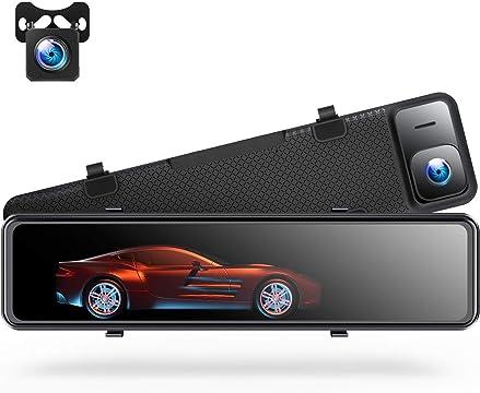Правила выбора автомобильного видеорегистратора - фото 5