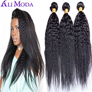 kinky straight bundles with closure