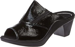 Romika Heel Sandal For Women