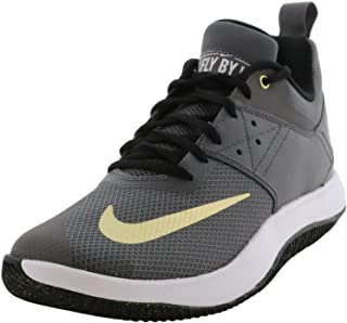 Nike Men's Fly by Low Ii Basketball Shoes