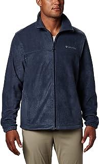 Men's Steens Mountain 2.0 Full Zip Fleece Jacket
