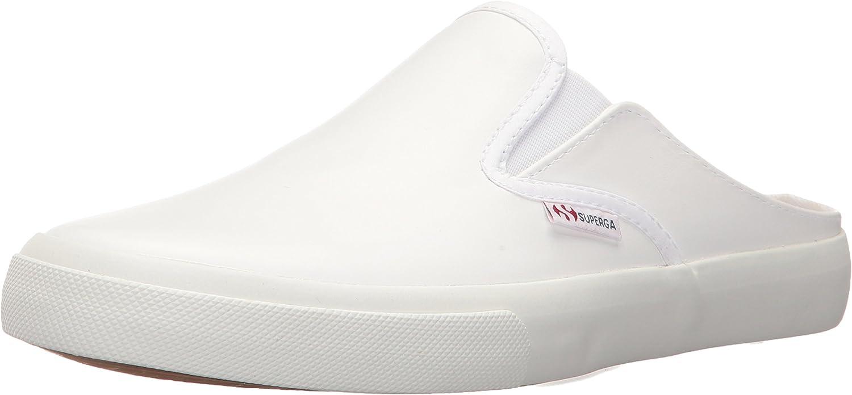 Superga Womens 2388 Leaw Fashion Sneaker