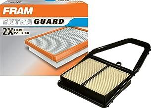 FRAM CA8911 Extra Guard Special Configuration Air Filter