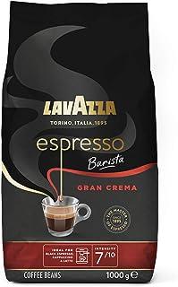 Lavazza Espresso Barista Toetsenbord + game 1 kg (6er Pack)