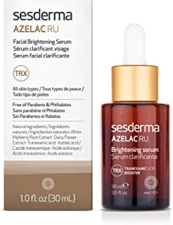AZELAC Night Serums & Fluids