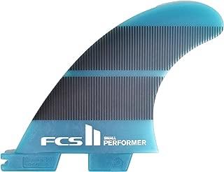 Mejor Fcs Ii Performer de 2020 - Mejor valorados y revisados