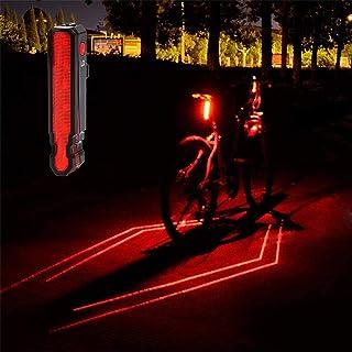 Suchergebnis Auf Für Fahrrad Rücklichter Letzte 3 Monate Rücklichter Beleuchtung Sport Freizeit