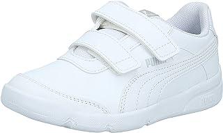 حذاء ستيب فليكس 2 اس ال في اي في بي اس للاولاد من بوما