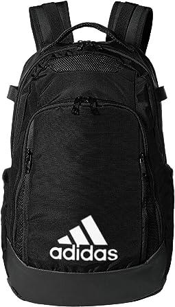 f0d79e243d9 adidas Backpacks + FREE SHIPPING | Bags | Zappos.com