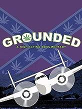 Best flying again documentary Reviews