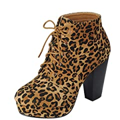 825e56863ac79 Heel ankle boots - Casual Women's Shoes